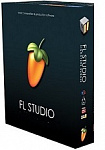 Fl Studio Plugins